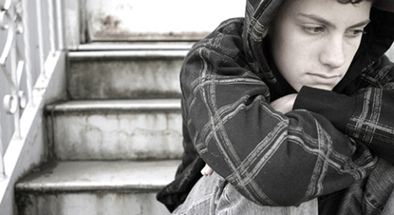 Adolescent Therapy - Bridges Family Center